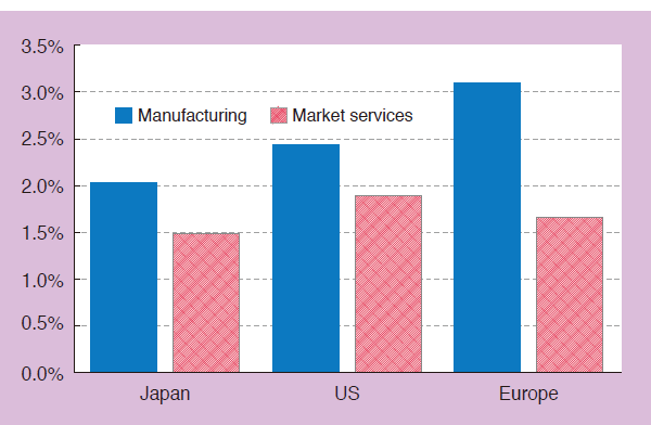 economic term paper