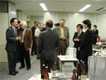 小林慶一郎、加藤創太共著『日本経済の罠』が第44回日経・経済図書文化賞を受賞