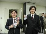第61回 日経・経済図書文化賞 受賞(西村淸彦教 …